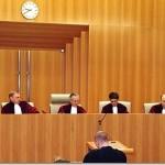 Avrupa Insan Haklari Mahkemesi birincisi: Türkiye!