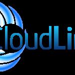 CloudLinux Nedir?