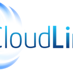 Cloudlinux Sanal Makinelerde (vps,vds) Çalışır mı?