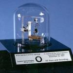 Transistor 60 Yaşında!